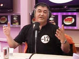 Jean Marie Bigard - 60 mn Live