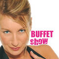 Buffet show podcast