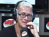 Franck Dubosc - 60 minutes live - 23-9-2010