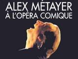 alex-metayer-les-pates-a-la-boudoni