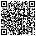 QR code Rire & Chansons Google play