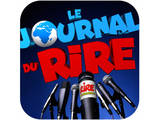 Journal du rire