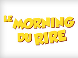 MDR - le Morning Du Rire - Best Of du jour