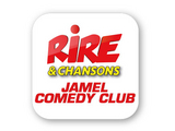 RIRE & CHANSONS JAMEL COMEDY CLUB