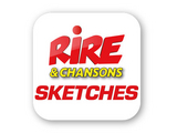 Rire & Chansons SKETCHES