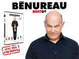 Gagnez le DVD Bénureau best of