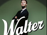 Invitations pour Walter au Grand Point...