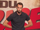 Arnaud Cosson aux Open du rire - On va manger...