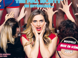 Ladies Night avec Clara Morgane - Invitations...