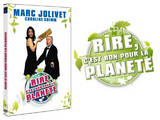 Dvd-marc-jolivet