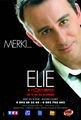 Elie Semoun Merki