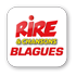 RIRE & CHANSONS BLAGUES--Blague