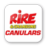 RIRE & CHANSONS CANULARS-LAFESSE-Tut tut