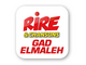 RIRE & CHANSONS GAD ELMALEH
