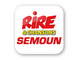Rire & Chansons Semoun