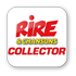 RIRE & CHANSONS COLLECTORS-COLUCHE-Le clochard analphabete
