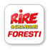 RIRE & CHANSONS FORESTI-FLORENCE FORESTI-Bruno