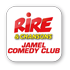 RIRE & CHANSONS JAMEL COMEDY CLUB-TONY SAINT LAURENT-Je suis humoriste