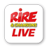 RIRE & CHANSONS LIVE-ROBBIE WILLIAMS-Rock DJ (Live)