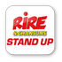 RIRE & CHANSONS STAND UP-FABRICE EBOUE-Le looser