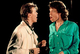 Musicless David Bowie et Mick Jagger - Dancing in the street