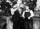 Stan Laurel Oliver Hardy Ice bucket challenge