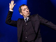 Gad Elmaleh and friends - jeu