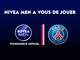 Nivea for Men - jeu