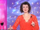 Anne Roumanoff - radio bistrot 6-12-2009 